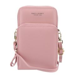 2020 Summer Mini Women Messenger Bags Women Bag Top Quality Phone Pocket  Women Bags Fashion Small Bags For Girl