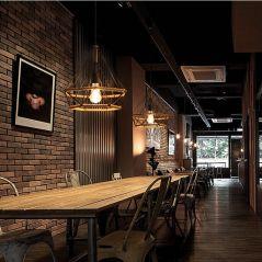 Retro Manila Rope Twined Diamond Lightshade Ceiling Chandelier Decorative Hanging Light for Home Shop Restaurant Decoration