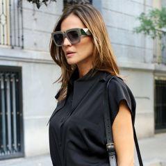 Square Oversized Sunglasses Women Luxury Brand 2021 New Designer Gradient Sun Glasses Big Frame Vintage Eyewear UV400