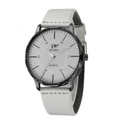 2020 New Fashion Unique Design Brand Men Watch Luxury Casual Clock Sports Quartz Wrist Watch Men Clock Relogio Masculino Gift